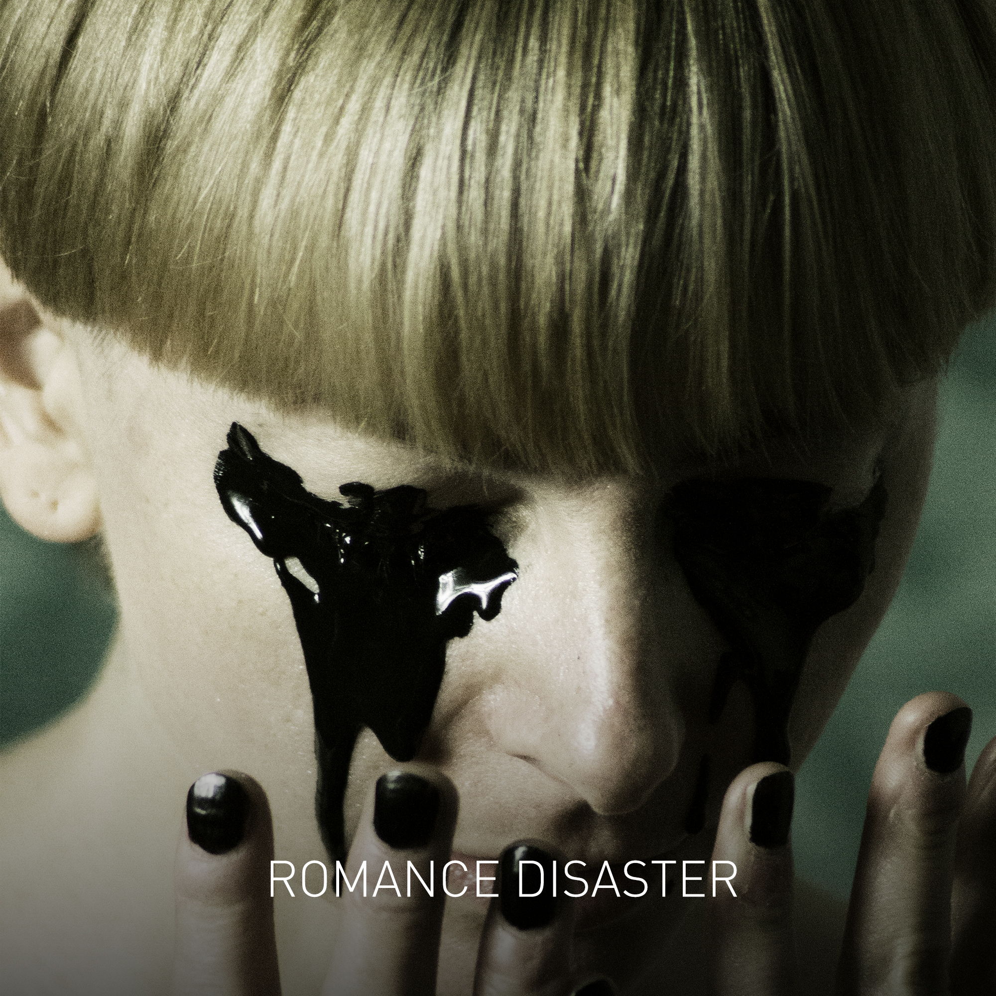 Romance Disaster